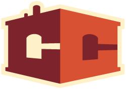 Cedar_Centre_Logo