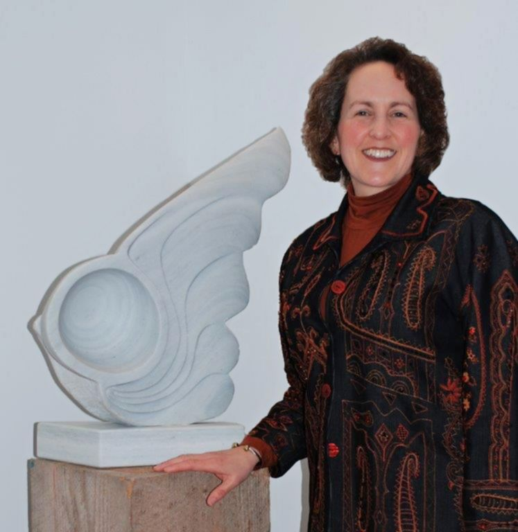 Psychiatry – Dr  Lorraine Lazier