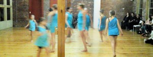 Avon Dance Academy