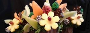 Fruit Blosson sample photo