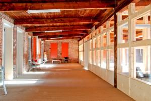 Cedar-Centre-Interior-935-031