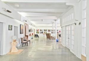 Cedar-Centre-Interior-sm-011