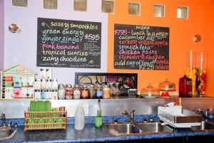 http://69cedarcentre.ca/portfolio/lavender-pumpkin-piano-cafe/