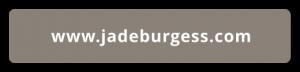 Jade Burgess Web Site